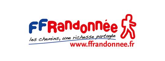 logo-ffrandonnee