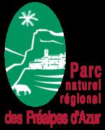 Logotype-PNRPA