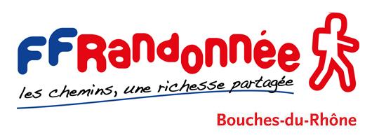 cdrp-bouchesdurhone