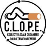 clope